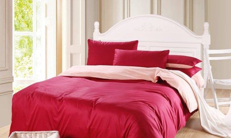 Best High Comforter Set New Bedding