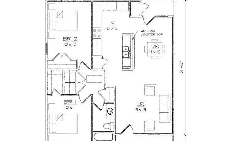 Best Home Examples Pinterest Small House