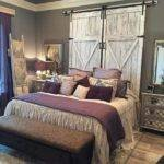 Best Homemade Headboards Ideas Pinterest Rustic