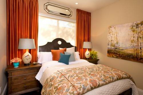 Best Ideas Decorating Small Bedroom Designs Home