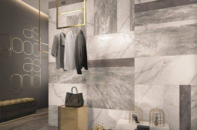 Best Ideas Marble Wall Retail Design Wood Wlls