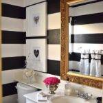 Best Ideas Small Bathroom Decorating Pinterest