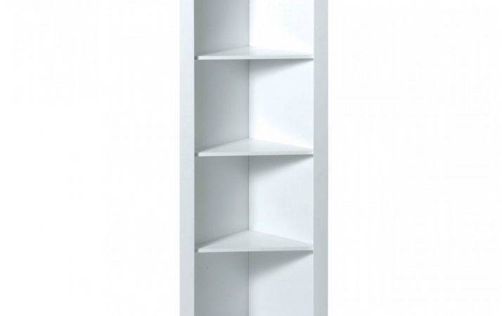 Best Ideas Small Corner Shelf Unit Furniture Modern