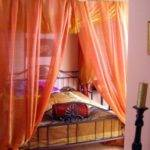 Best Indian Themed Bedrooms Ideas Pinterest