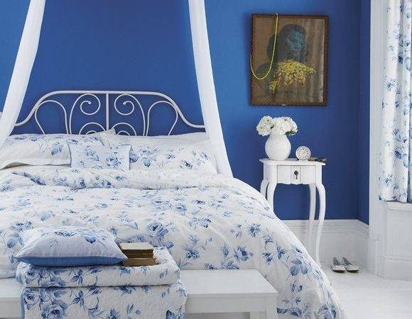 Best Indigo Bedroom Ideas Pinterest Blue Bedrooms