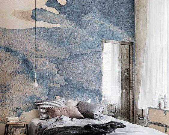 Best Indigo Bedroom Ideas Pinterest Navy Bedrooms