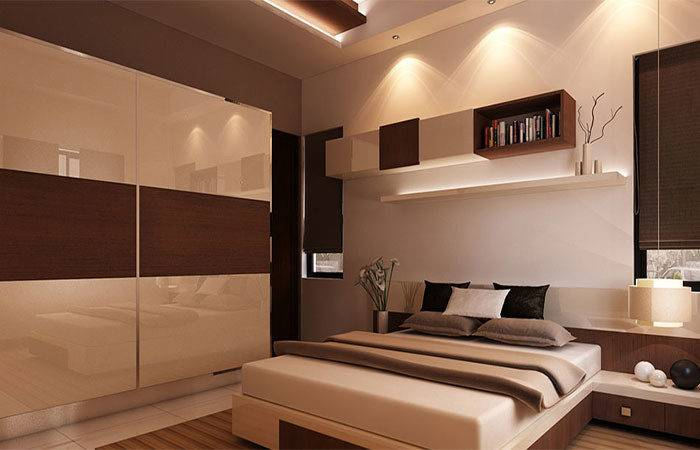 Best Interior Designing Decoration Designers Ideas Kolkata