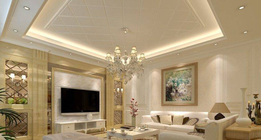 Best Interior Living Room House