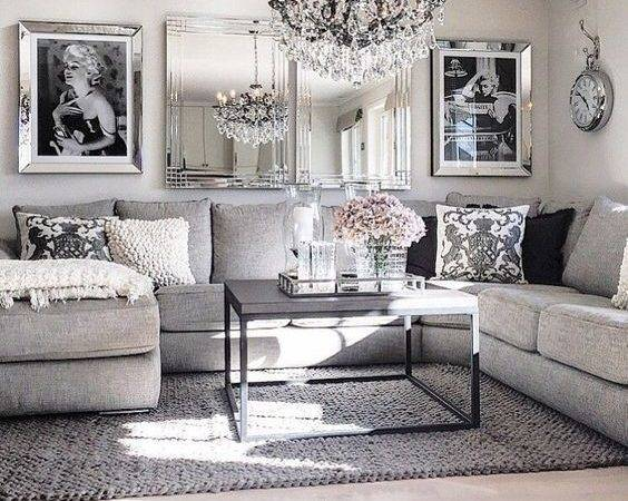 Best Ivory Living Room Ideas Pinterest Couch