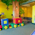 Best Kids Indoor Playgrounds Chicago Antsy