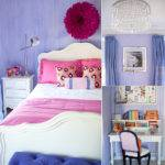 Best Kids Rooms Nurseries Popsugar Moms