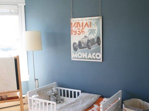Best Kids Rooms Pinterest Benjamin Moore