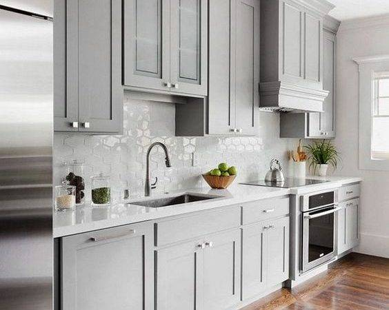 Best Kitchen Cabinets Buying Guide Photos