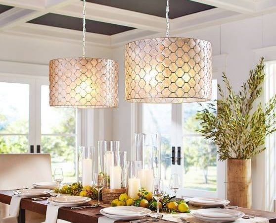 Best Kitchen Pendants Ideas Pinterest