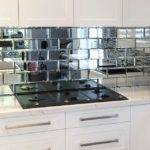Best Kitchen Splashbacks Pinterest