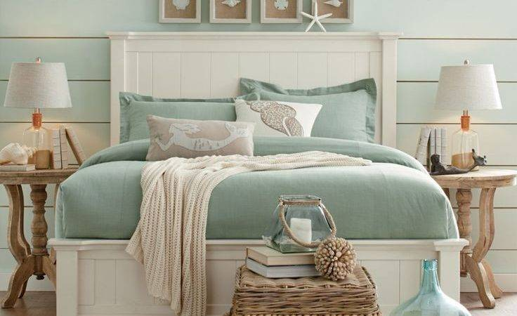 Best Lake House Bedrooms Ideas Pinterest Nautical