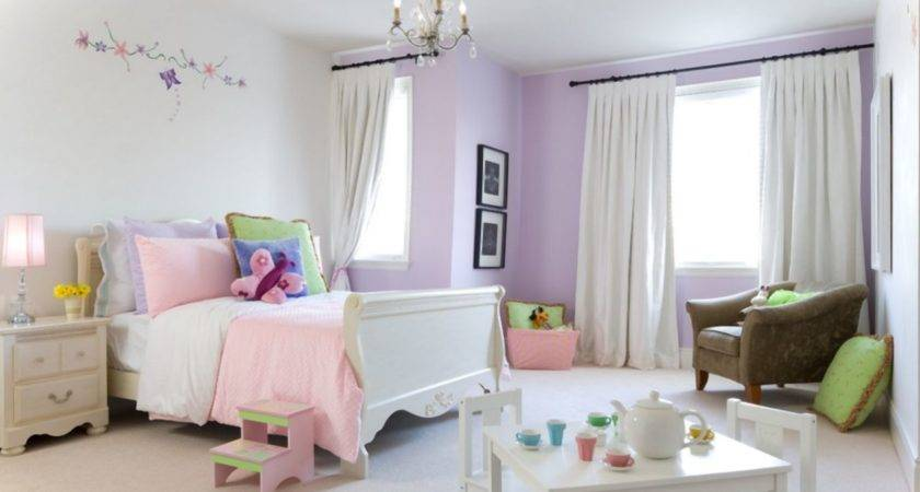 Best Lilac Bedroom Additional Interior Designing Home