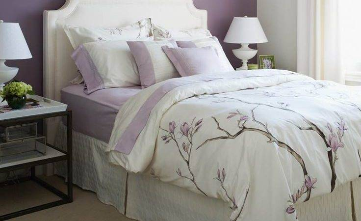 Best Lilac Bedroom Ideas Pinterest Color Schemes