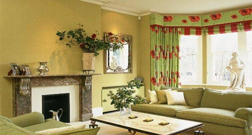 Best Lime Green Bedroom Decor Contemporary Trends Home