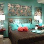 Best Lime Green Bedrooms Ideas Pinterest