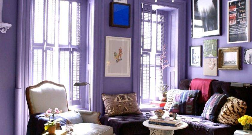 Best Living Room Colors Beautiful