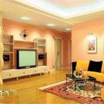 Best Living Room Colors Small Rooms Modern House