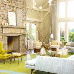 Best Living Room Decorating Ideas Designs Modern