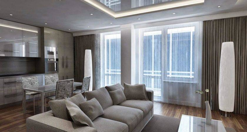 Best Living Room Designs Dgmagnets