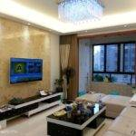 Best Living Room Designs Wall Modern Small