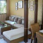 Best Living Room Divider Ideas Exclusive Foyer