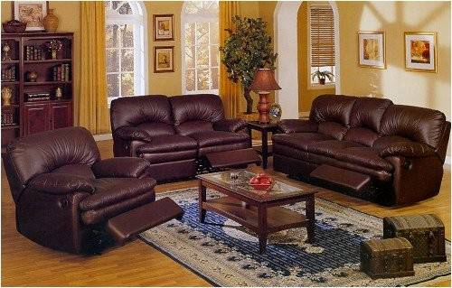 Best Living Room Furniture Brown Gold Ideas