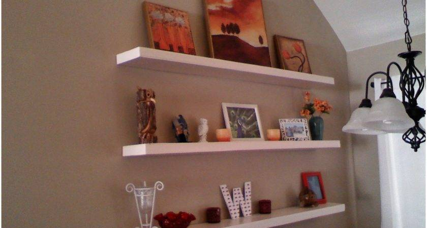 Best Living Room Ideas Shelving Light Dining