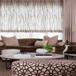 Best Living Room Trends Designs Ideas