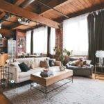 Best Loft Apartment Decorating Ideas Pinterest