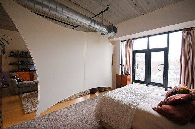 Best Loft Ideas Pinterest Architecture