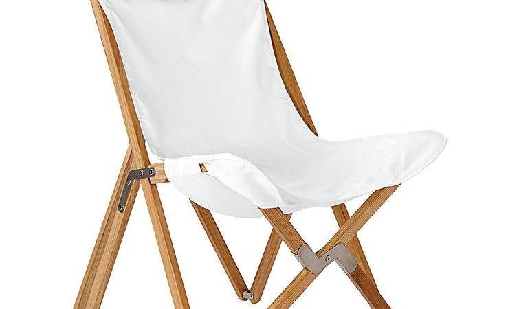 Best Lounge Occasional Chairs Pinterest