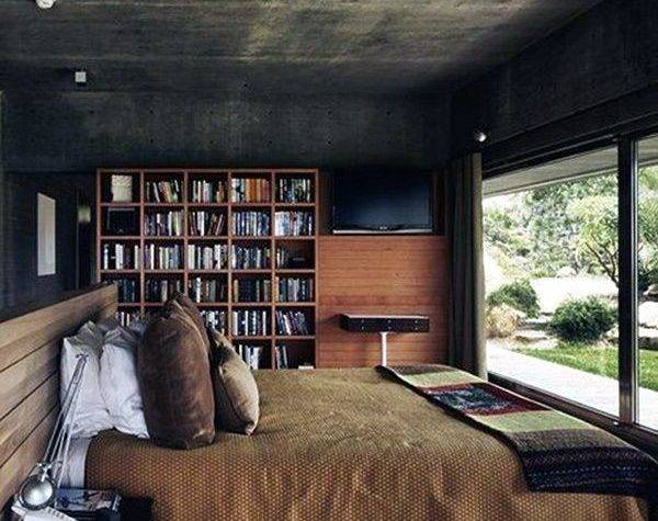 Best Man Bedroom Ideas Pinterest Men