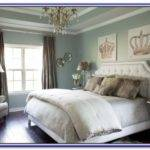 Best Master Bedroom Paint Colors Sherwin Williams