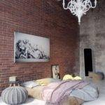 Best Mattress Floor Ideas Pinterest