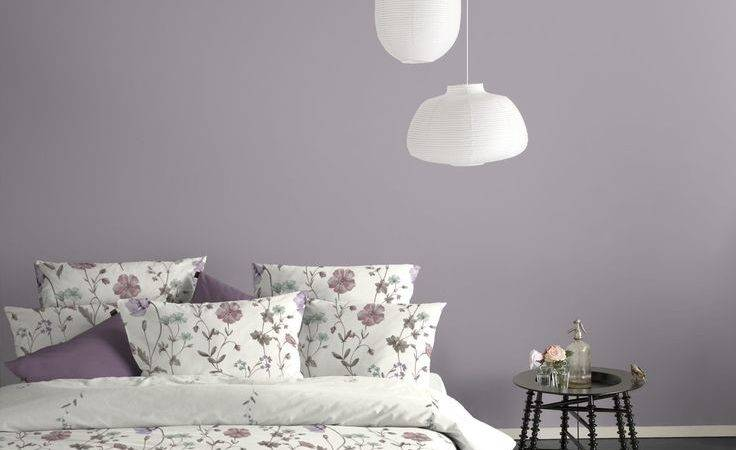 Best Mauve Bedroom Ideas Pinterest Living