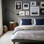 Best Men Bedroom Wall Decor Ideas Design
