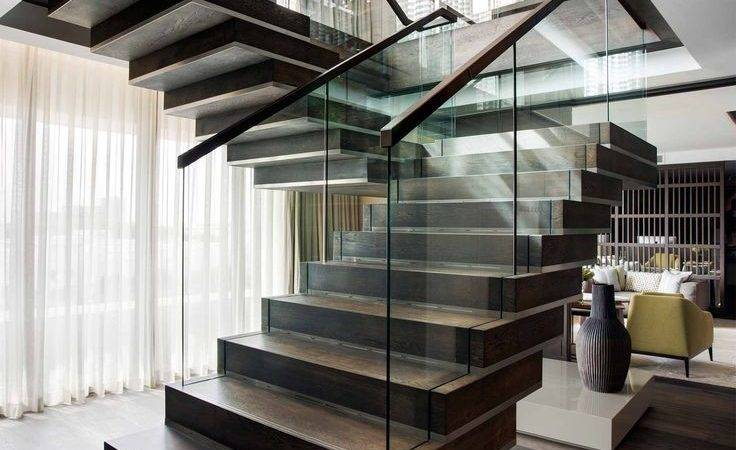 Best Modern Interior Design Ideas Pinterest
