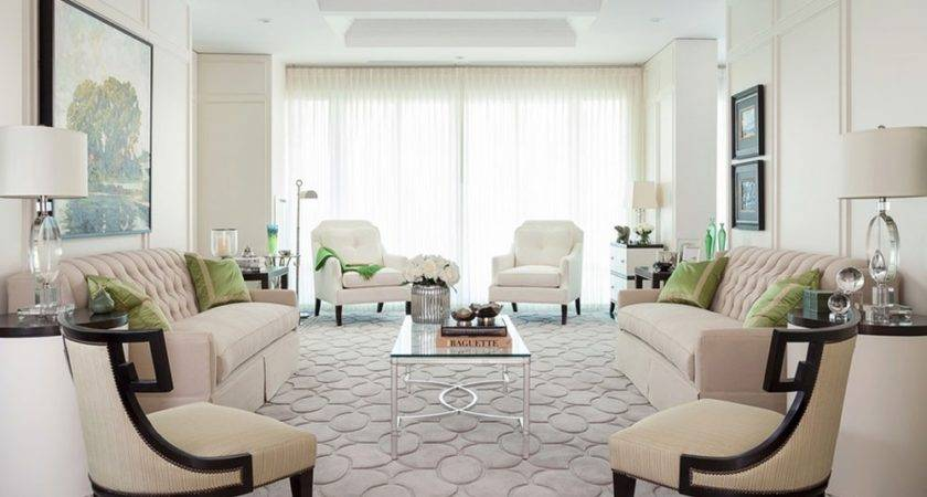 Best Modern Living Room Carpet