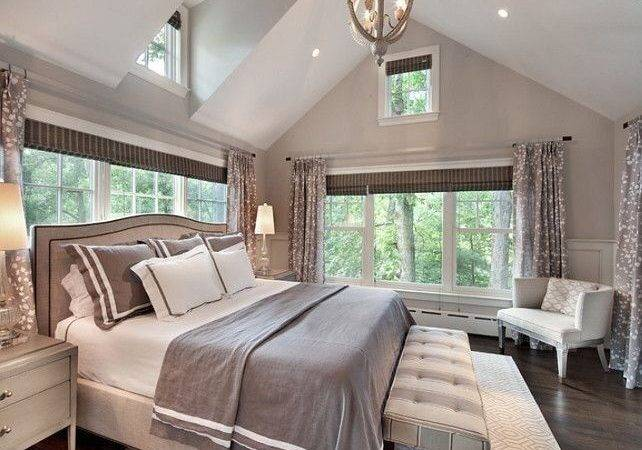 Best Modern Master Bedroom Color Paint Img Small