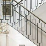 Best Modern Stair Railing Ideas Pinterest