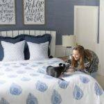 Best Modern Teen Bedrooms Ideas Pinterest