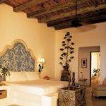 Best Moroccan Room Ideas Pinterest Gypsy Decor