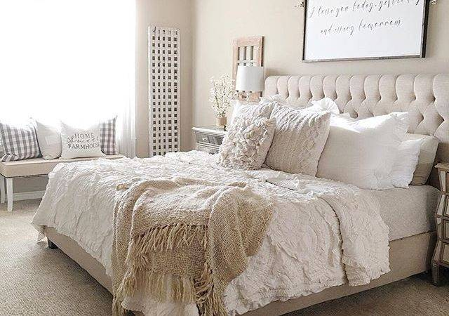 Best Neutral Bedrooms Ideas Pinterest Chic Master
