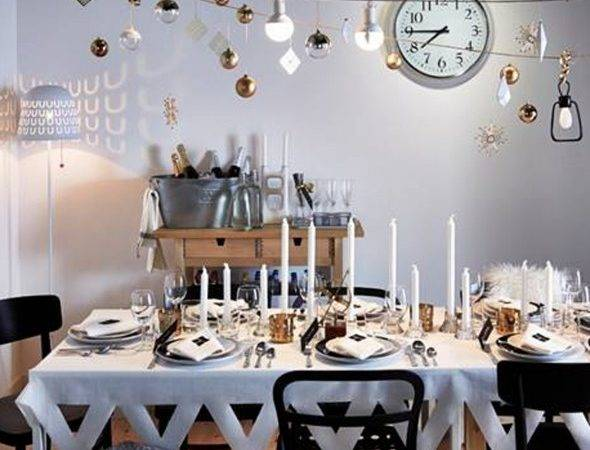 Best New Year Home Decoration Ideas Iphone Lovely