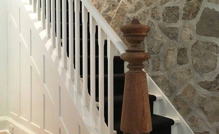 Best Newel Posts Pinterest Banisters